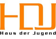 Das Haus der Jugend Mainz ist Förderer der video/film tage von medien.rlp