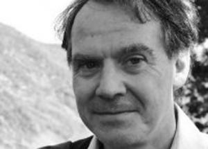 Drehbuchautor Stefan Falk ist Jurymitglied beim screening_017 Filmfestival in Mainz.